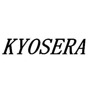 京セラ CA5キャンペーンのお知らせ