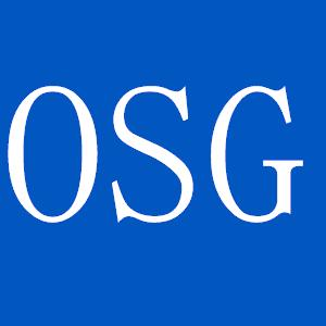 OSGフェニックスキャンペ-ンのお知らせ